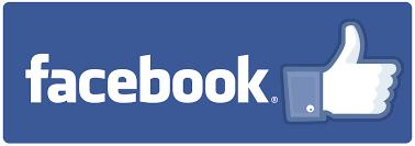 logo-facebook1