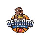 logo-BB
