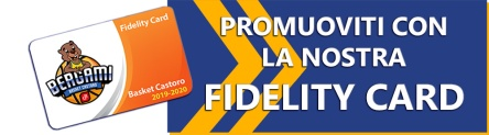banner blog SCONTO Promuoviti Fidelity Card