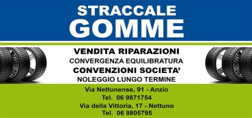 straccale gomme WEB