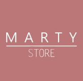 Marty store