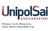 LOGO UNIPOLSAI_DIVISIONE_SAI_RGB