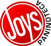Logo Joys